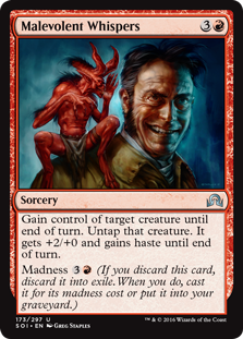 File:Malevolent Whispers SOI.png