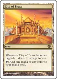 File:City of Brass 8ED.jpg