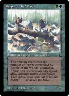 File:People of the Woods DK.jpg
