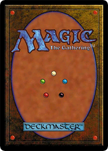 Prodigal Sorcerer P4