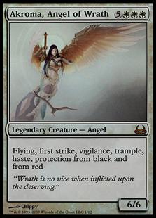 File:Akroma-Angel-of-Wrath-Divine-Vs-Demonic.jpg