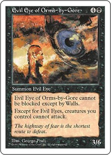 File:Evil Eye of Orms-By-Gore 5.jpg