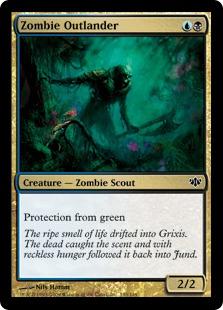 File:Zombie Outlander CON.jpg