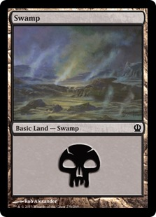 File:Swamp (Theros, 238).jpg
