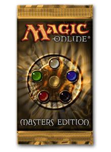 File:Master Edition.jpg