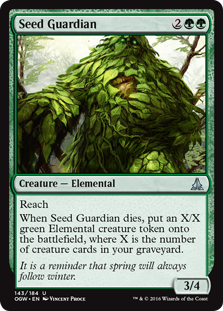 File:Seed Guardian OGW.png