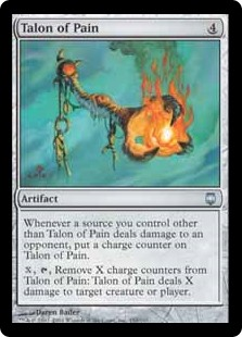 File:Talon of Pain DST.jpg