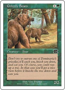 File:Grizzly Bears 6ED.jpg