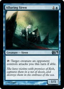 File:Alluring Siren M12.jpg