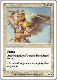 File:Serra Angel 7E.jpg