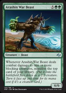 File:Arashin War Beast.png