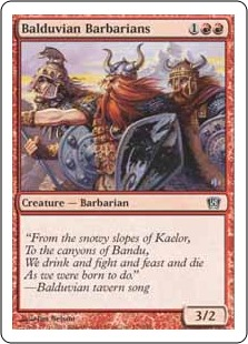 File:Balduvian Barbarians 8ED.jpg