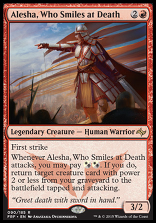 File:Alesha, Who Smiles at Death.jpg