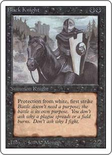 File:Black Knight 2U.jpg