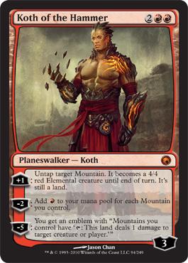 File:Koth of the Hammer.jpg