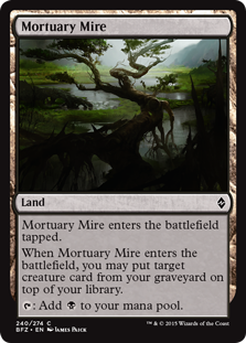 File:Mortuary Mire BFZ.png