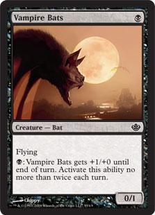 File:Vampire Bats DDD.jpg
