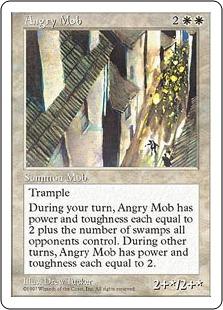 File:Angry Mob 5E.jpg