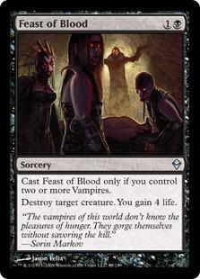 File:Feast of Blood ZEN.jpg