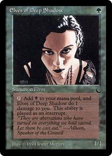 File:Elves of Deep Shadow DK - MEd3.jpg