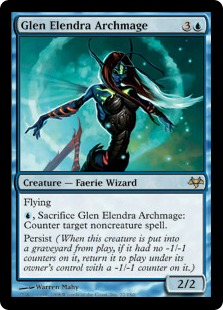Glen Elendra Archmage EVE