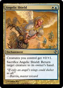 File:Angelic Shield DDI.jpg