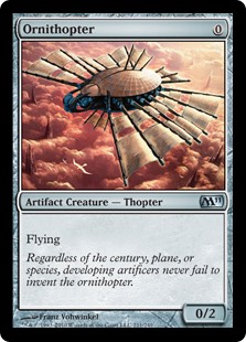 File:Ornithopter M11.jpg