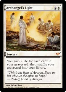 File:Archangel's Light DKA.jpg