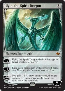 File:Ugin, the Spirit Dragon FRF.jpg