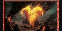 Worldheart Phoenix