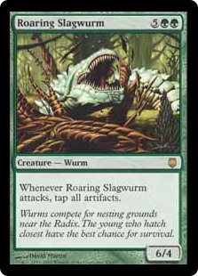 File:Roaring Slagwurm DST.jpg