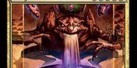 Genju of the Realm