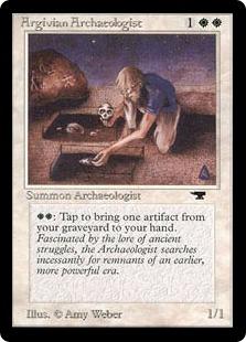 File:Argivian Archaeologist MED.jpg