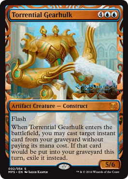File:Torrential Gearhulk MPS.png