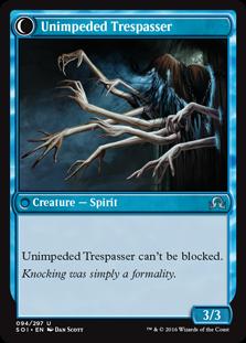 File:Unimpeded Trespasser SOI.png