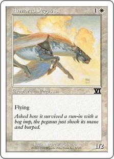 File:Armored Pegasus 6ED.jpg