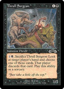 File:Thrull Surgeon EX.jpg