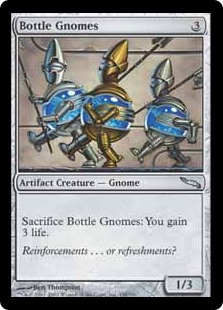 File:Bottle Gnomes MRD.jpg