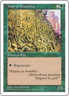 File:Wall of Brambles 5E.jpg