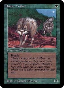 File:Timber Wolves 1E.jpg
