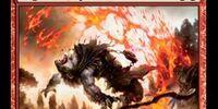 Rage of Purphoros