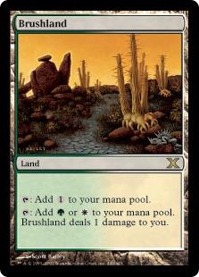 File:Brushland.jpg