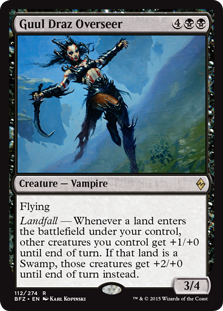 File:Guul Draz Overseer BFZ.png