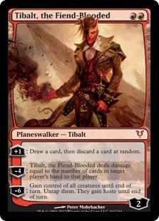 File:Tibalt.jpg