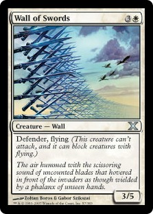 File:Wall of Swords 10E.jpg