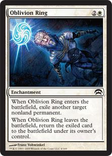 File:Oblivion Ring HOP.jpg