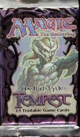 File:Tempest Booster.jpg