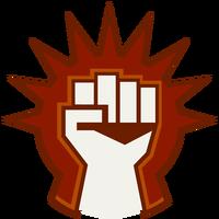 Boros Logo