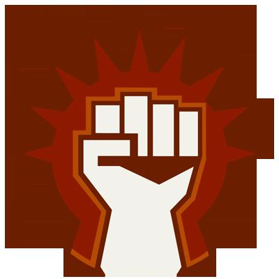 File:Boros Logo.png