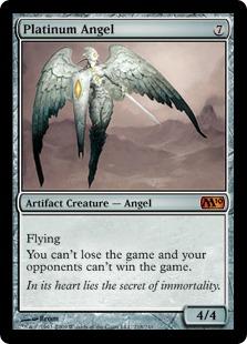 File:Platinum Angel M10.jpg
